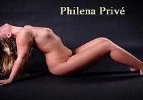 Philenaaa