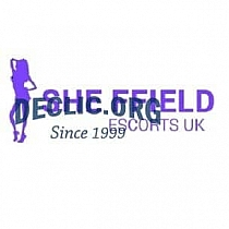 Sheffield Escorts UK