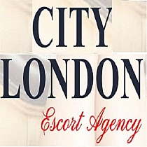 City London Escorts