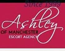 Ashley Manchester