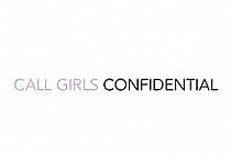 CallGirlsConfidentia