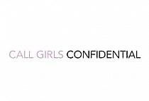 CallGirlsConfidentia