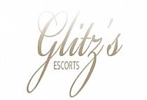 Glitz Escorts