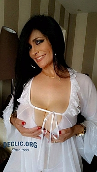 💞Luiza fille latina deluxe Massage Forest🎀