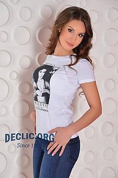 👄La fille russe escort girl a Bruxelles 21 ans👄