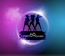 London 69 Escorts