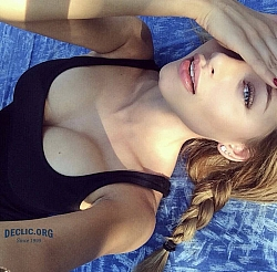 Annalisa Lacroix