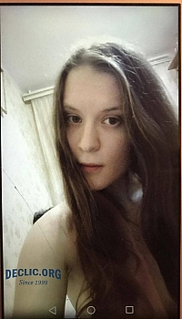 Adorable Liza-time with me unforgettable, Incall outcall