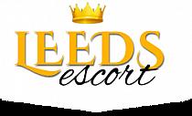 Leeds Escort