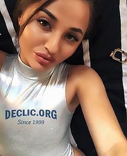 Svetlana escort girl