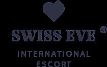 Swiss-Eve