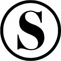 Sensuelas Agency