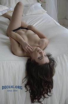 AlisaVip